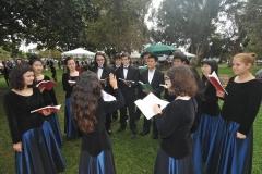 victorian-christmas-2012-130