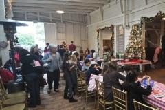 victorian-christmas-2012-168