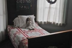 victorian-christmas-2012-228
