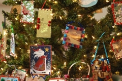 victorian-christmas-2012-25