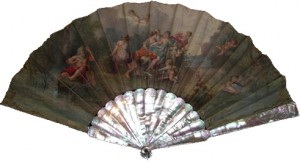 The Banning Museum - Fans