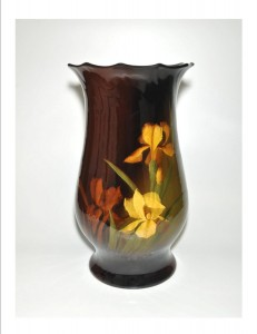 The Banning Museum - American Art Pottery