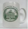 The Banning Museum - Shop - Mug