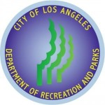 Recreation-and-Parks-Logo-
