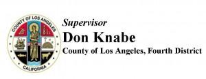 Knabe logo