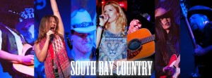 Southbay Country