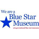 Blue Start Museum