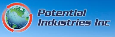 PotentialIndustries