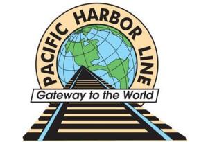PHL-Logo